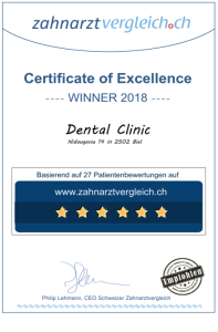 certificate_of_excellence-18
